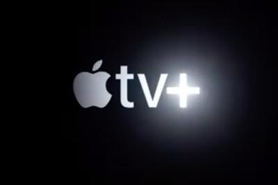 苹果Apple TV+再推新视频 纪念阿波罗登月50周年