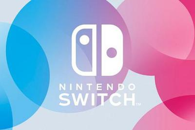 任天堂在以色列申请Switch Do商标 或推全新游戏服务