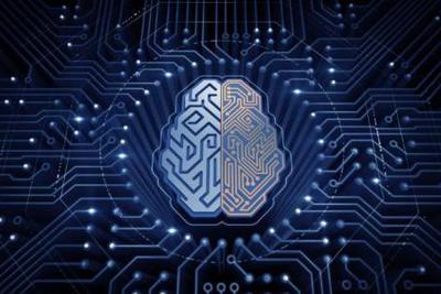 人脑连电脑助康复!美公司拟头骨钻孔将芯片植入大脑