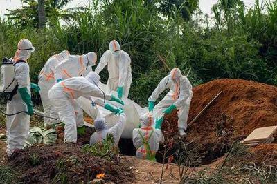 WHO正式宣布:刚果埃博拉疫情升级为全球卫生紧急?#24405;?  /></a> </div> <div class=