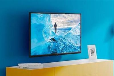 大尺寸LCD面板亏不起了 京东方LG夏普等要减产30%