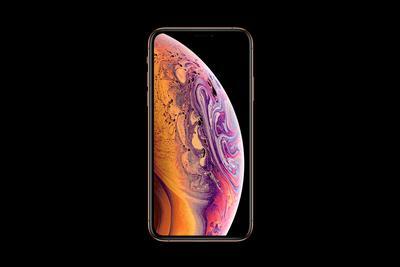 iPhone用户的忠诚度正在下降 三星用户的忠诚度更高
