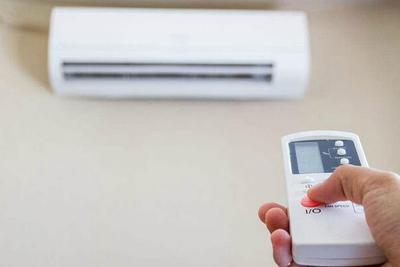 空调开除湿既制冷又省电 是真的吗?