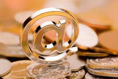 互金行业反洗钱启动 万亿市场交易将被监管