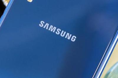 52手机团兼职真的假的_三星新机Galaxy A10s曝光 售价竟不足一千