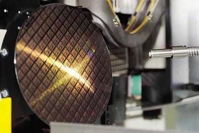 台积电5nm工艺2020年实现量产 苹果A14芯片或首发