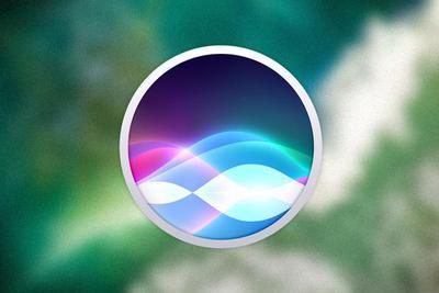 """外媒:苹果可能会在2020年WWDC上推出""""SiriOS"""""""