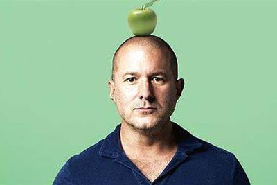 ?#39029;?#24230;暴跌?苹果的后乔纳森时代 果粉该何去何从