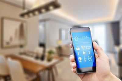 """不了解无线协议 可能买到""""不能用""""的智能家居产品"""