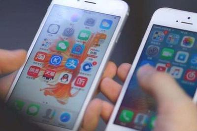 日本的手机企业为什么只能蜷缩国内?
