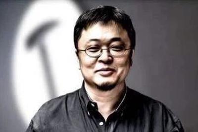 罗永浩创业项目获融资 传小野电子烟融资3000万元