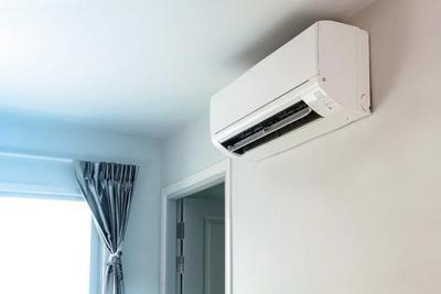 2019深圳赚钱项目_除湿VS制冷 之前选用空调模式都选错了