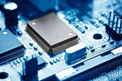 科创板终止审核第二单:和舰芯片撤回材料,IPO搁浅