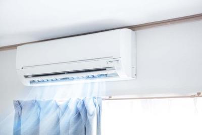 消协比较试验25款网购空调 奥克斯格力美的均未达标