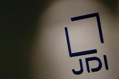 起底JDI:从辉煌到落寞 它经历了什么?