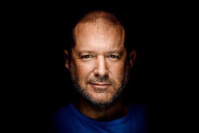 苹果设计大神离职后续消息:新公司名称曝光