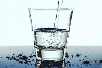 小区直饮水机能喝吗?五种水样实测揭露真相