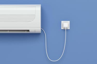实测25款空调几乎全部存在虚标 消费者该何去何从?