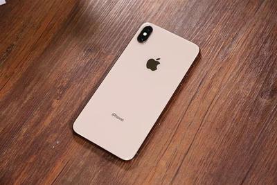 微博明星势力榜前100名使用的手机品牌 以苹果居多_网赚小游戏