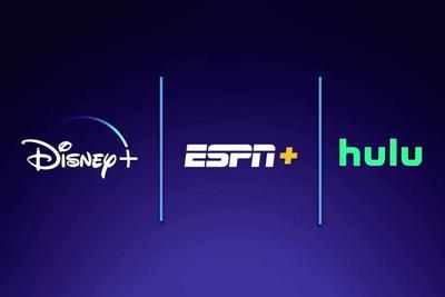 迪士尼将推出12.99美元流媒体套餐:涵盖旗下三大服务_网赚小游戏