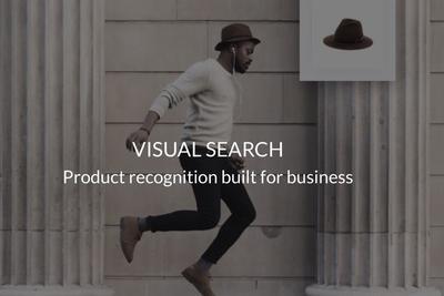 美媒:苹果或已收购AI视觉搜索创业公司Fashwell_我要网赚