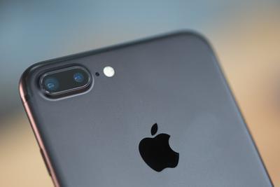 传苹果将推出三摄iPad Pro 镜头还是新iPhone同款