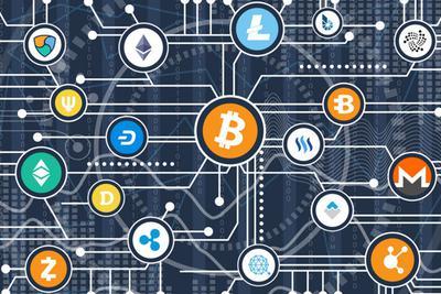 个人怎么用流量赚钱_人民银行数字货币呼之欲出 将采用双层运营体系