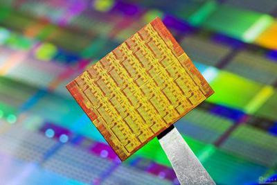 国产研发 单芯片运动控制器问世_网赚小游戏