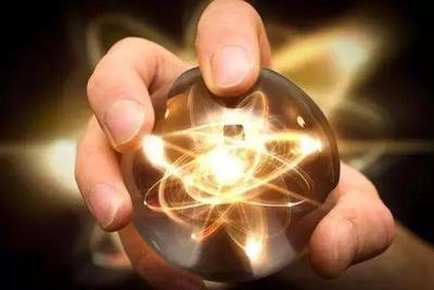 核聚变反应堆一定庞大和昂贵?未来可能不是这样_网赚小游戏