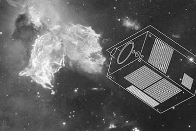 中子星如何形成?紫外线观察卫星或给出答案_绵阳网赚论坛