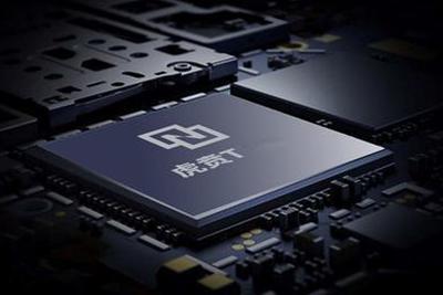 AI榜单更新:紫光虎贲T710芯片登上第一 超越骁龙855+