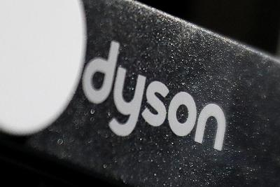 怀疑买到翻新加湿器续:七次换货未果 戴森确认无故障