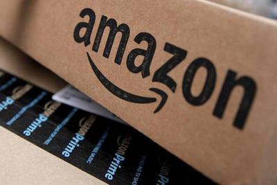 亚马逊在与美国国税局的税收裁定争议案中胜诉_绵阳网赚论坛
