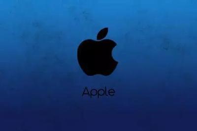 iPhone低迷 Apple Watch能否担起苹果增长重任?