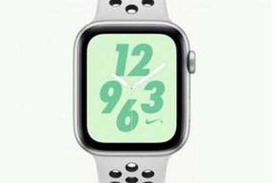 Apple Watch 5可能加入全新的陶瓷和钛合金版本
