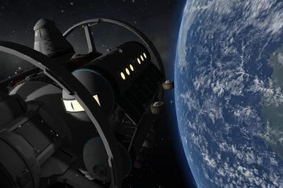 2019种植业致富项目_突破这些障碍 我们就能建造星际飞船了