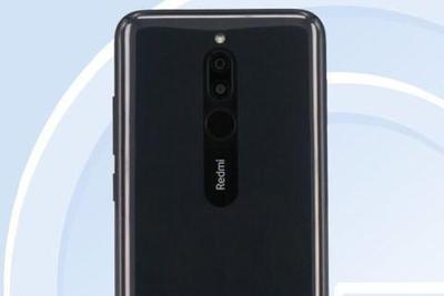 设计手机主题赚钱教程_新机Redmi 8A通过工信部认证 部分参数已被曝光