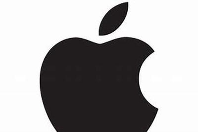 库克对特朗普表示 关税的提升将影响苹果的竞争