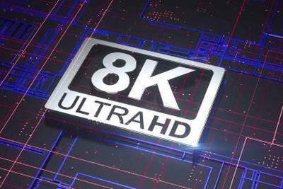 8K已至4K普及:超高清能否激活彩电消费