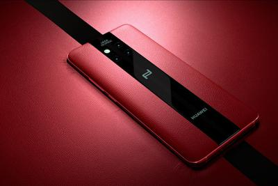 颜值才是第一生产力 来看手机后盖材质的演变史