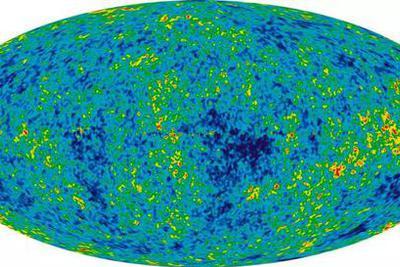 接近绝对零度死寂中,居然隐藏量子计算这样大杀器?