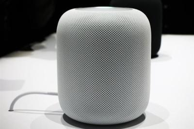 苹果公司预计2020年推出降噪AirPods和低价HomePod