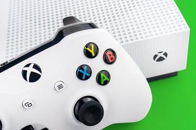 停产3年后 微软仍在为Xbox 360提供更新