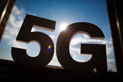 哈尔滨高校创业项目_评论:基础电信运营商共建共享将是5G建设主旋律