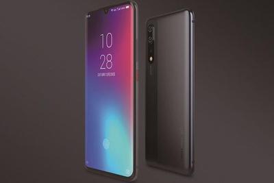 利用网络赚钱的途径_除了华为中兴iQOO三星 这家运营商的5G手机也上市了