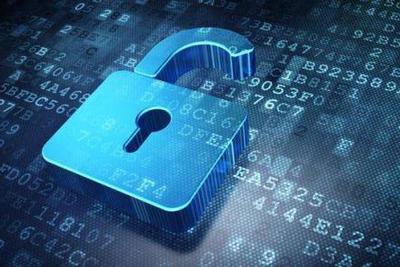 """中国网络安全产业将超600亿元 5G时代需要""""零信任"""""""