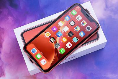 iPhone的元件成本逐渐降低 新机有可能不会涨价