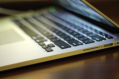 美国之后 部分苹果笔记本被多家航空公司禁止登机