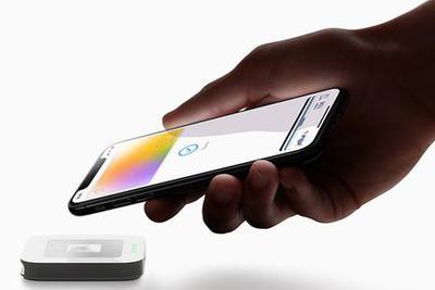 手机打码赚钱平台免费_为何移动支付在美国没有流行起来?