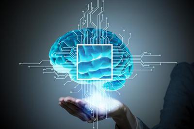人工智能将如何服务医疗行业_网赚小游戏